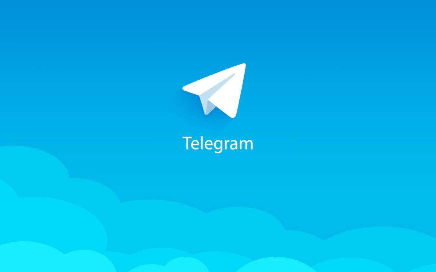 Telegram Grupos: Entenda como achar e entrar nos principais grupos