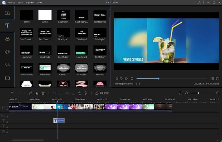 Movie Maker: quais as alternativas para hoje?