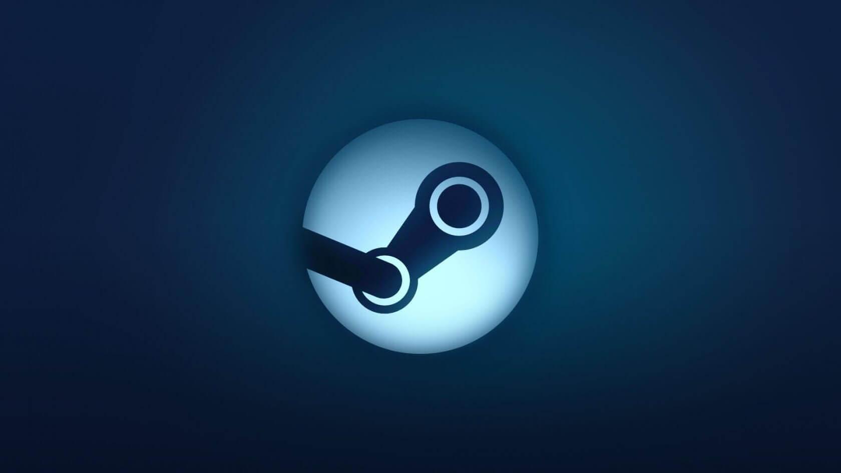 Vaza a data de promoções de verão da Steam