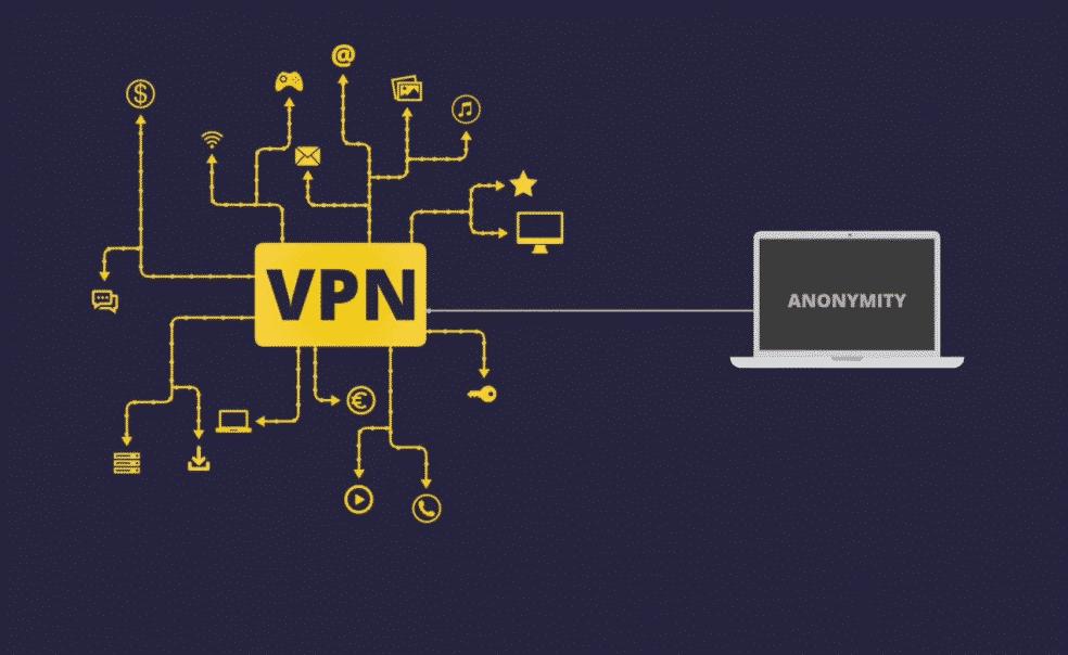 VPN: Entenda tudo sobre esse tipo de rede!