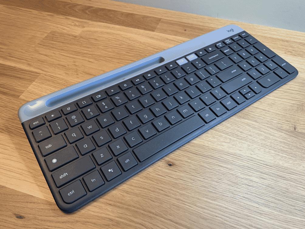 Teclados sem fio: Os melhores teclados para 2020!