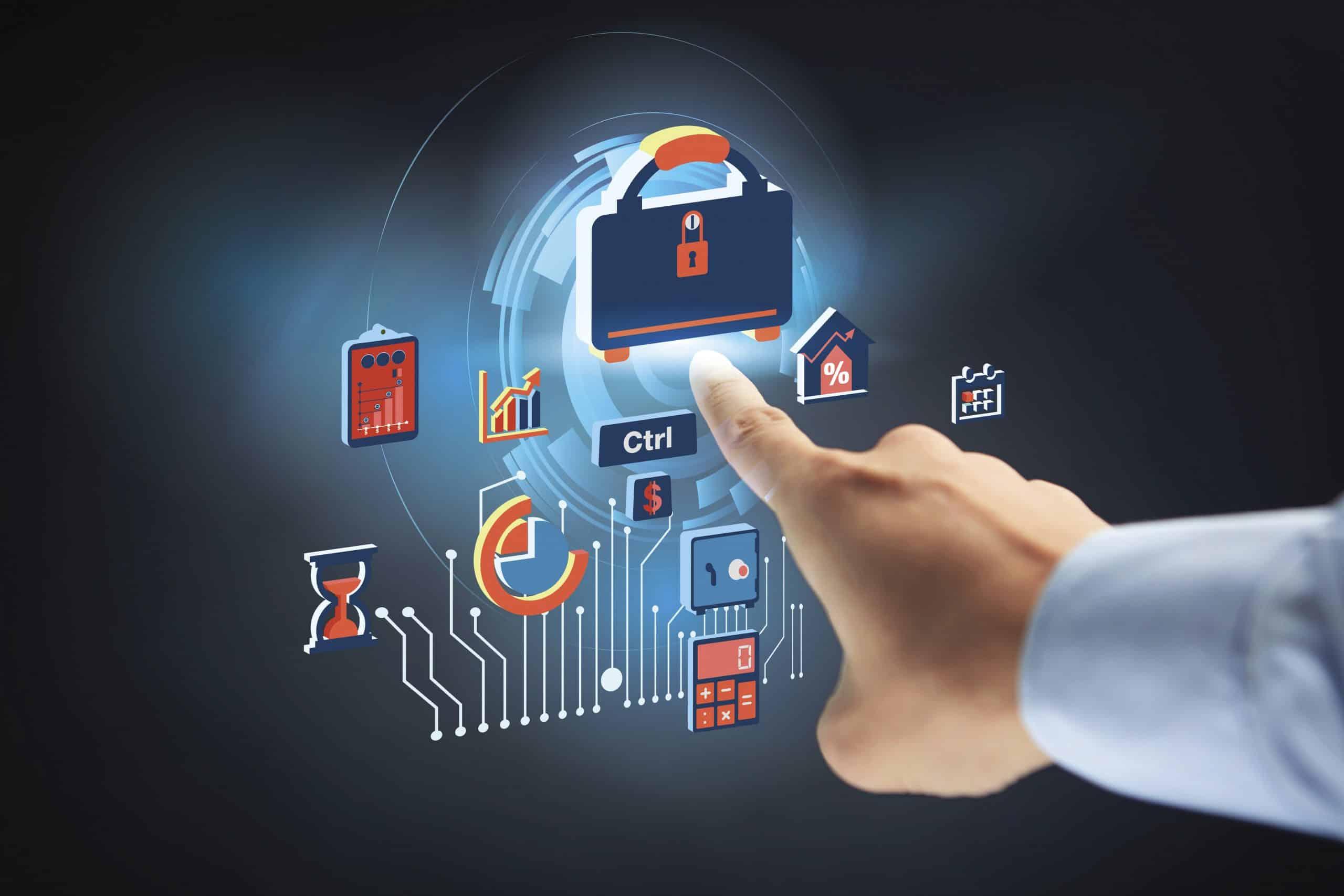 Ocultar IP: 4 maneiras fáceis e práticas de fazer isso em 2020!