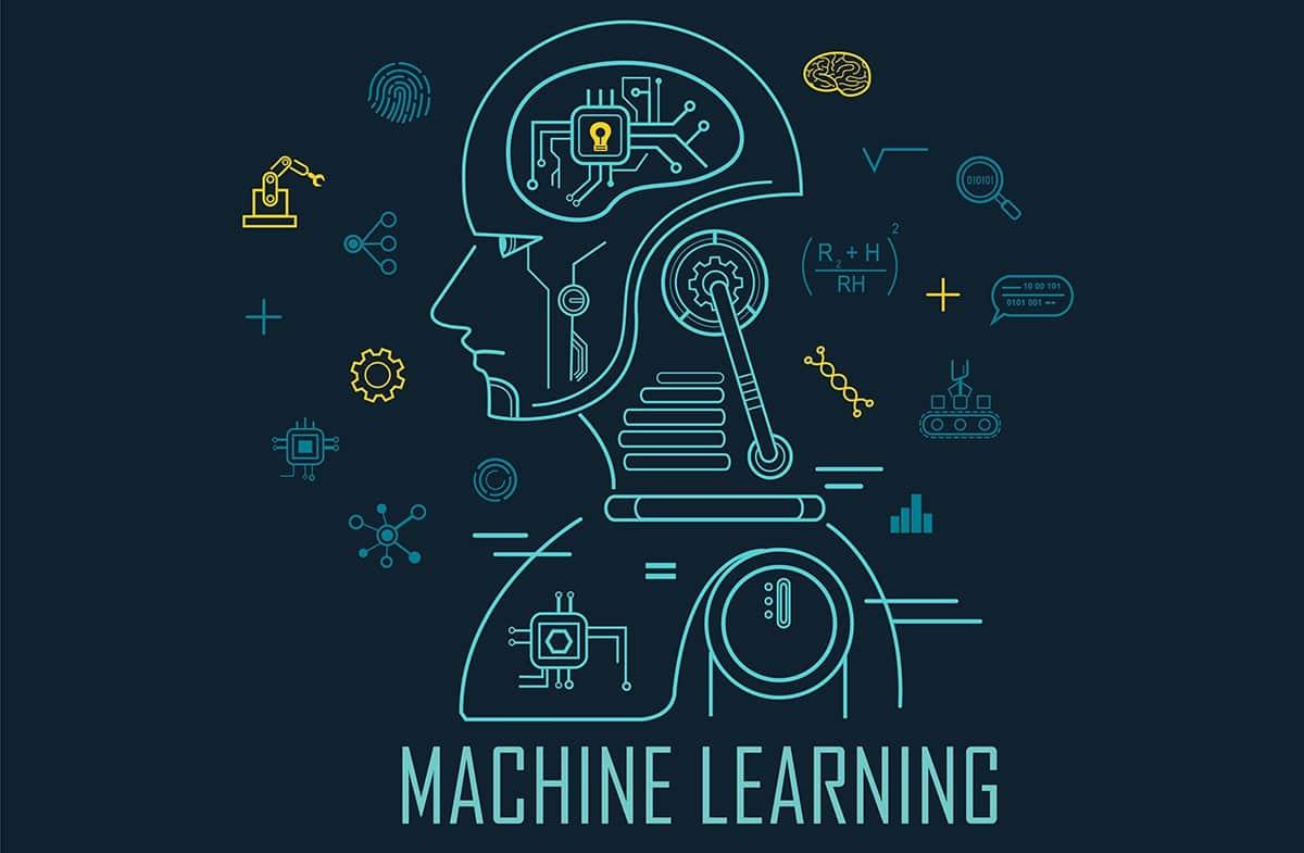 Machine Learning: o que é e qual a sua importância?