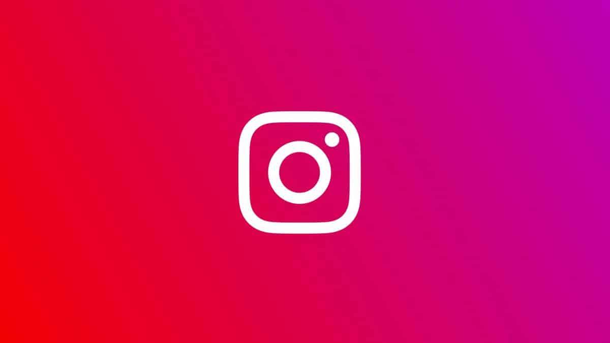 Como baixar vídeo do Instagram: confira o tutorial!