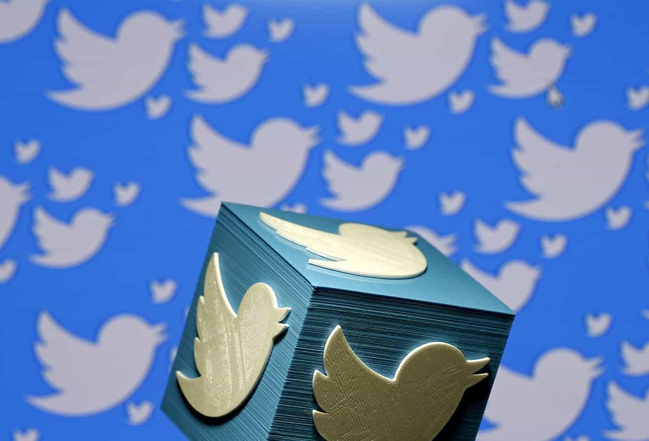 Como apagar todos os tweets: confira o passo a passo