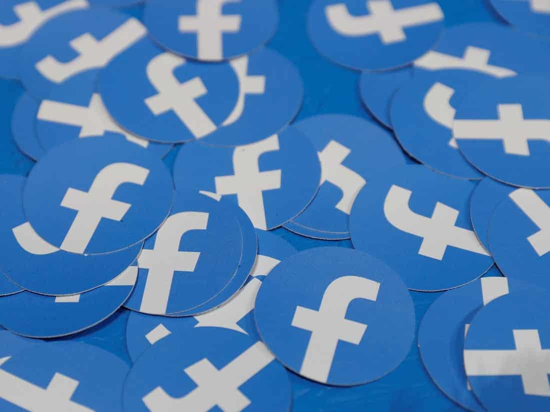 Jogos do Facebook: confira os 8 melhores jogos!