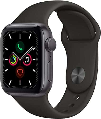 Relógios inteligentes: confira o ranking dos melhores do mundo!