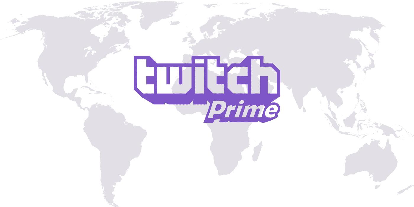 Twitch Prime: saiba tudo sobre a plataforma da Amazon!