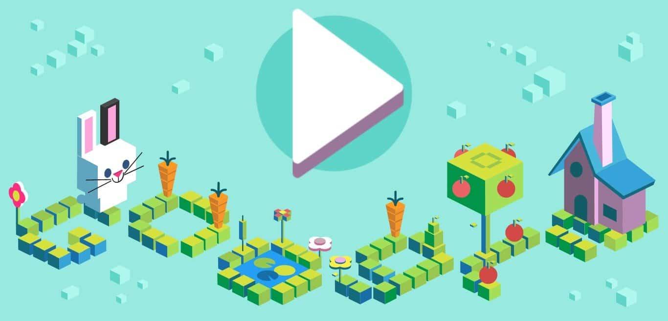 Google Doodle: conheça as animações do Google!