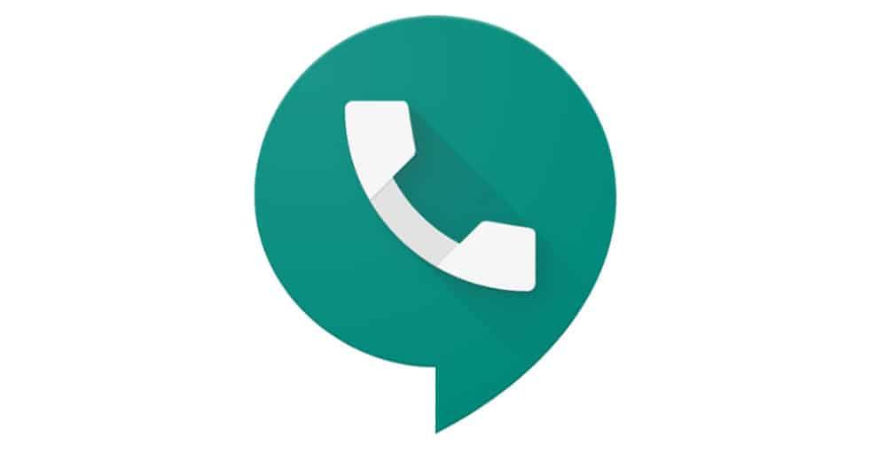 Google Voice: saiba o que é e como funciona!