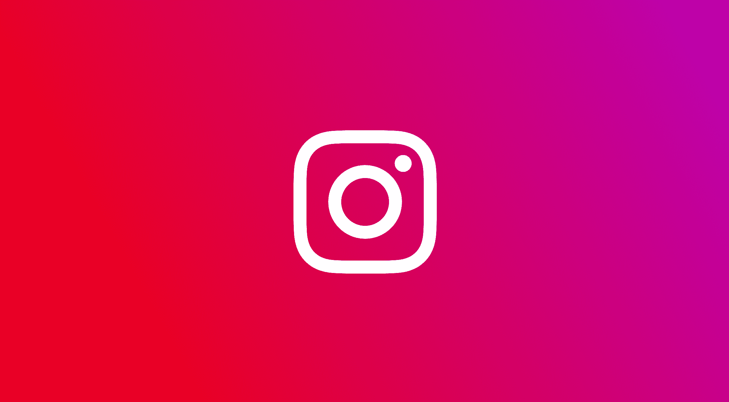 Como adicionar filtro no Instagram: saiba como fazer o seu filtro!