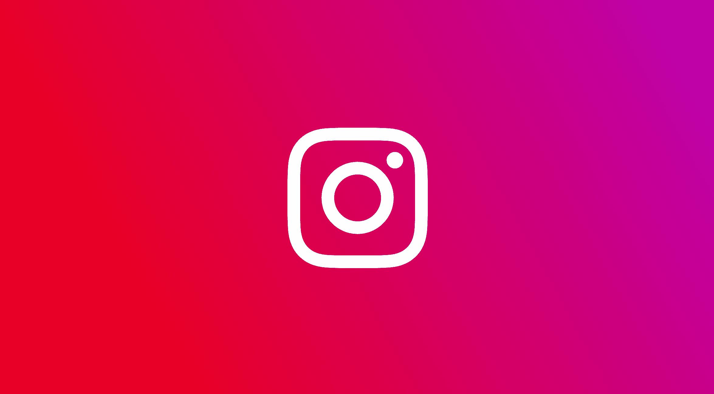 Como desbloquear alguém no Instagram: usando o celular ou o PC!