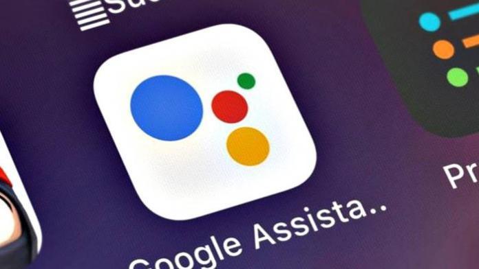 Google Assistant: Ferramenta poderá ganhar atalhos para acionar atividades recorrentes