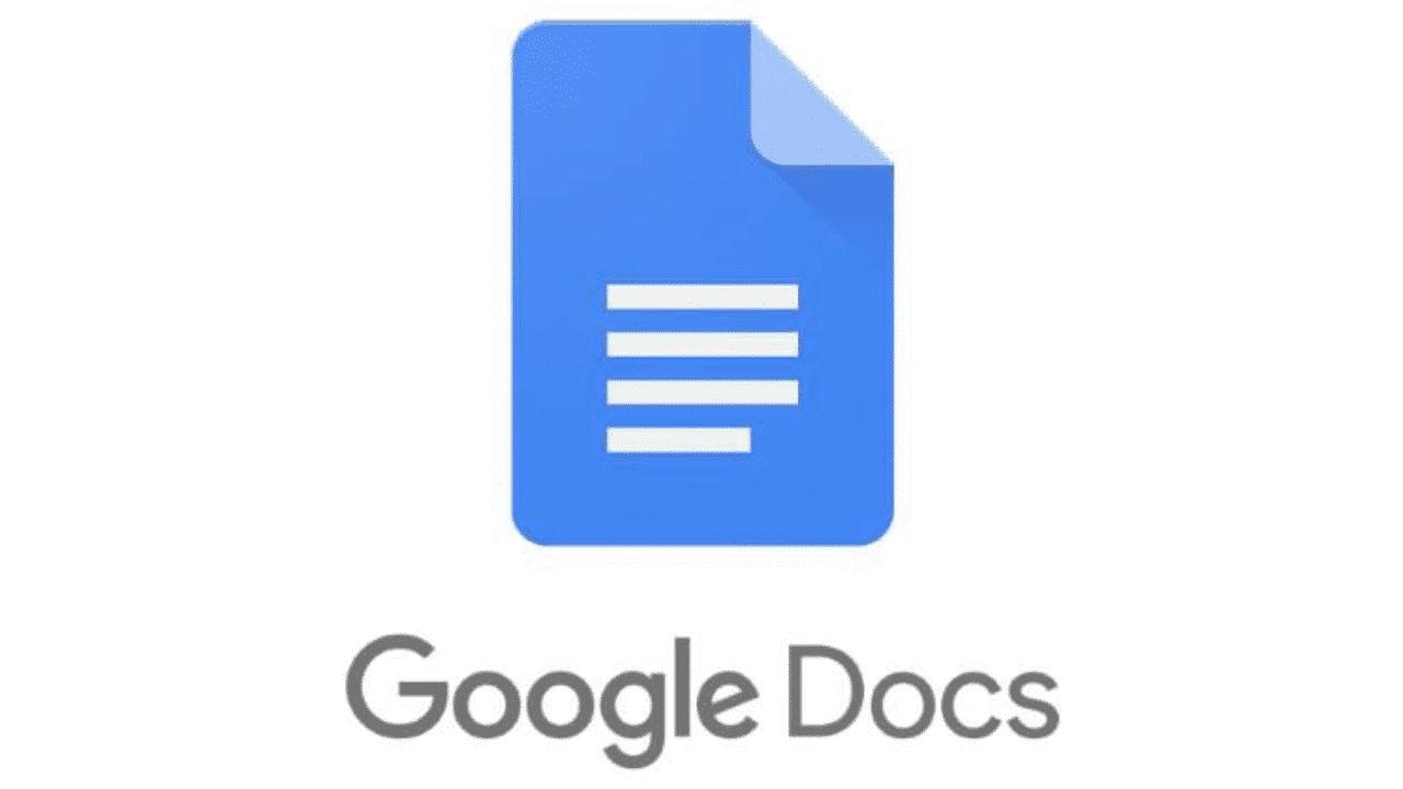 Google Docs: saiba tudo sobre essa ferramenta!