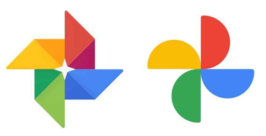 Google Fotos ganha novos recursos