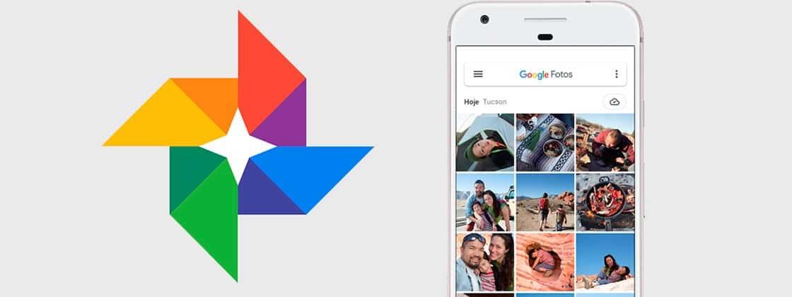 Google Fotos ganha novos recursos, confira.