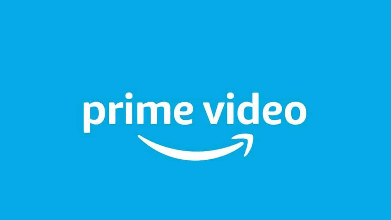 Lançamentos Amazon Prime julho de 2020