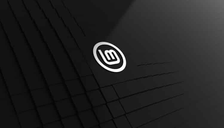 Linux Mint 20 pode ser liberado nos próximos dias