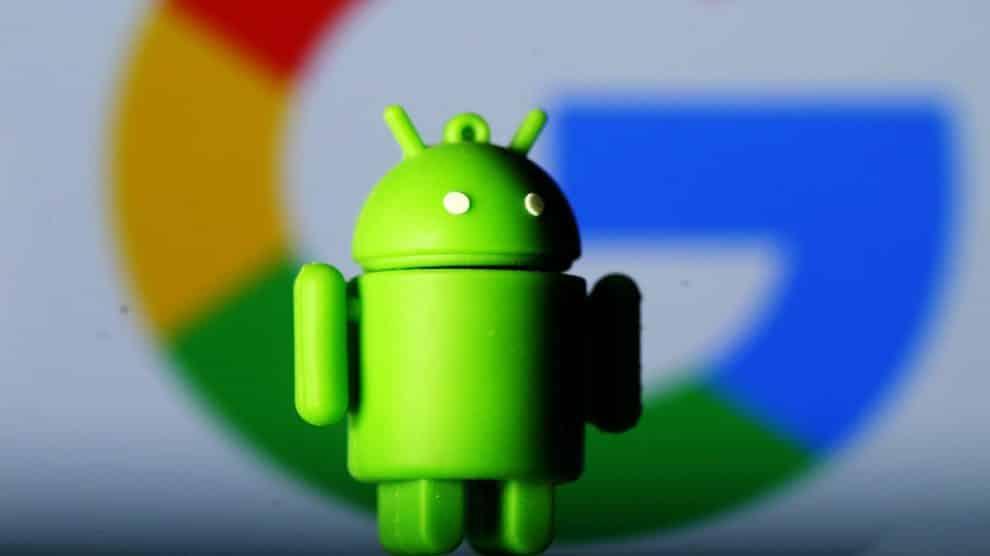 Versões do Android: confira a história do Android ao longo dos anos!