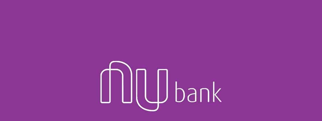 Nubank pode cancelar cartão de quem usa truques para pagar a fatura