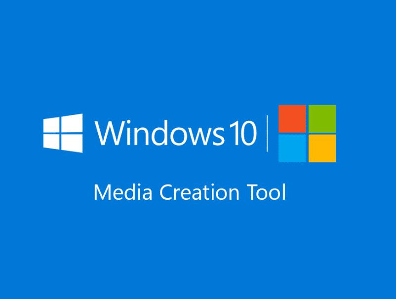 Media Creation Tool: veja como utilizar o instalador do Windows