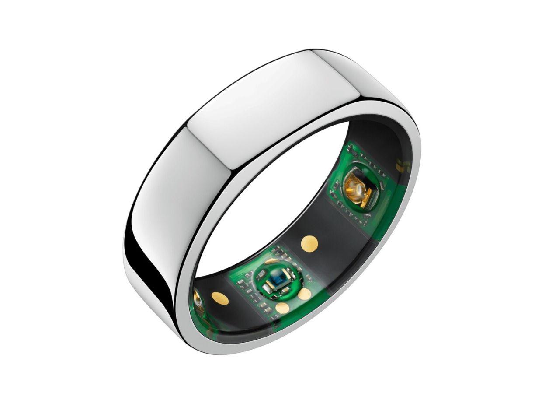 Jogadores da NBA podem usar um anel que prevê a contração do Covid-19