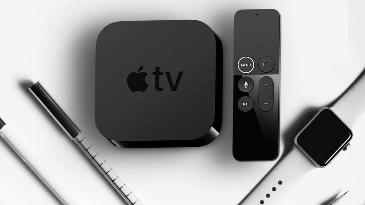Apple TV 6 terá sistema de resfriamento e será melhor que iPad Pro de 2018