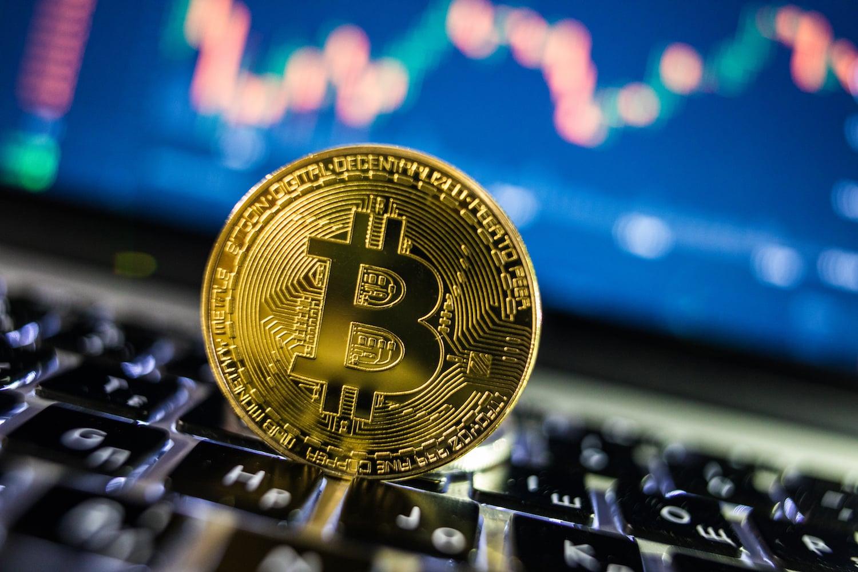 Bitcoin como funciona: veja tudo sobre as moedas virtuais!