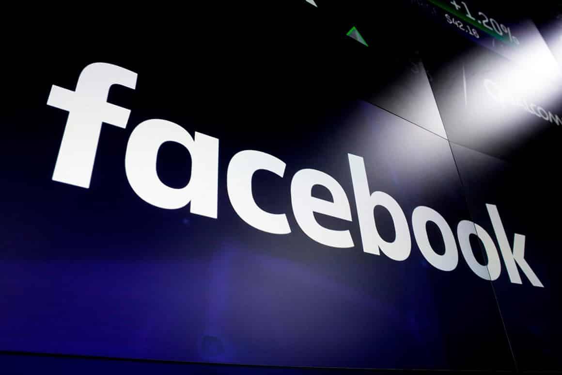 Como mudar o nome da página do Facebook: confira o passo a passo!