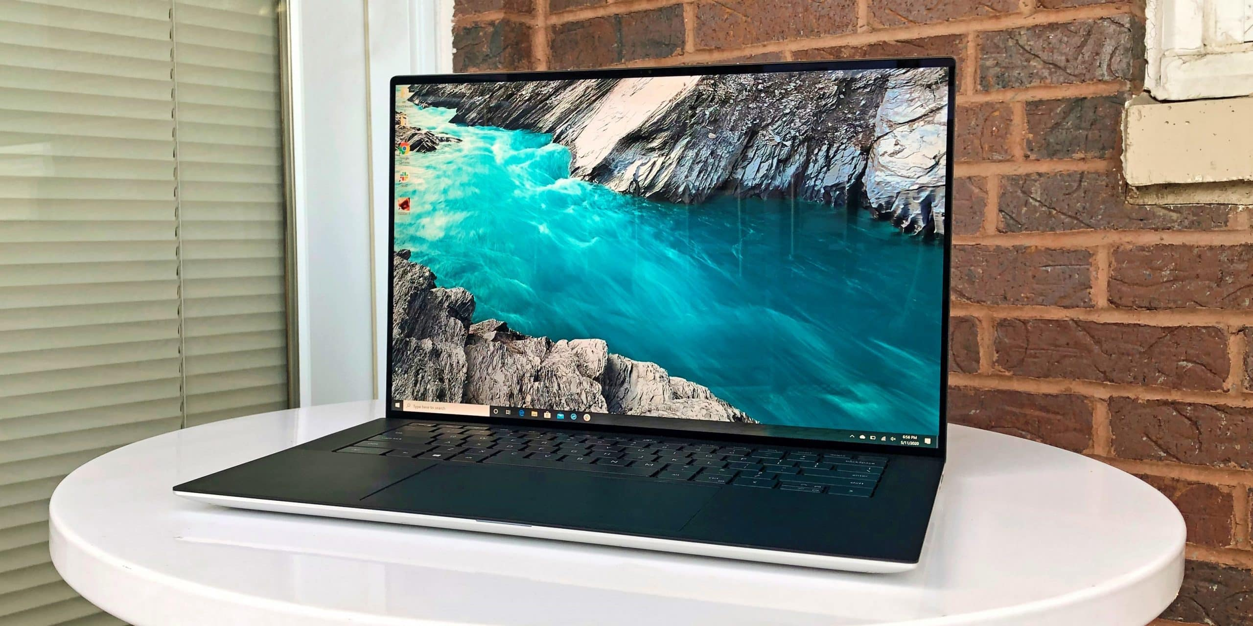 Dell XPS 15 2020: o notebook ideal para designers!