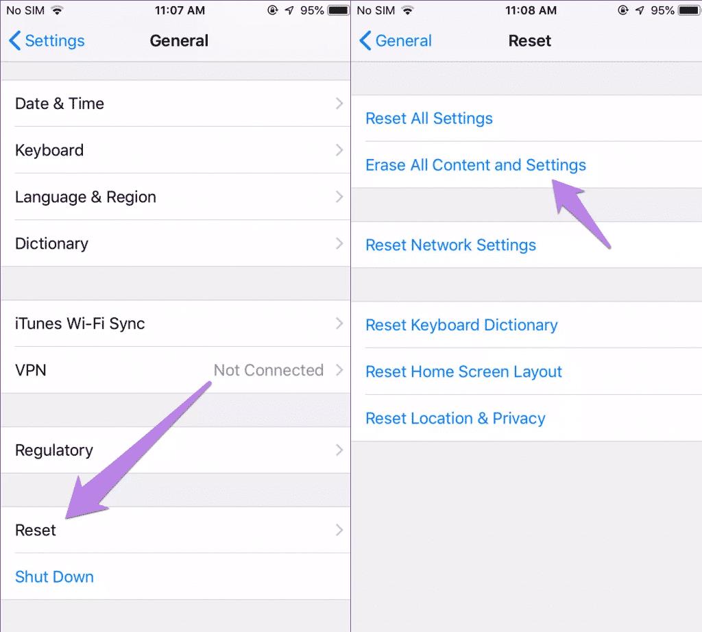 Como formatar um celular: guia completo para formar seu telefone!