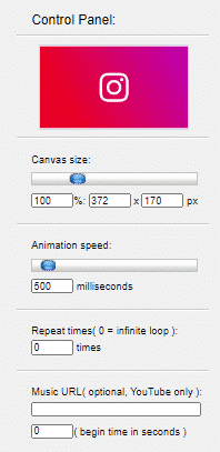 Como fazer GIFs: confira o tutorial!