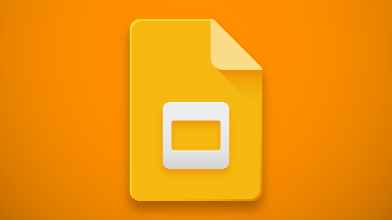Como fazer Slide no celular: veja os melhores apps para baixar!