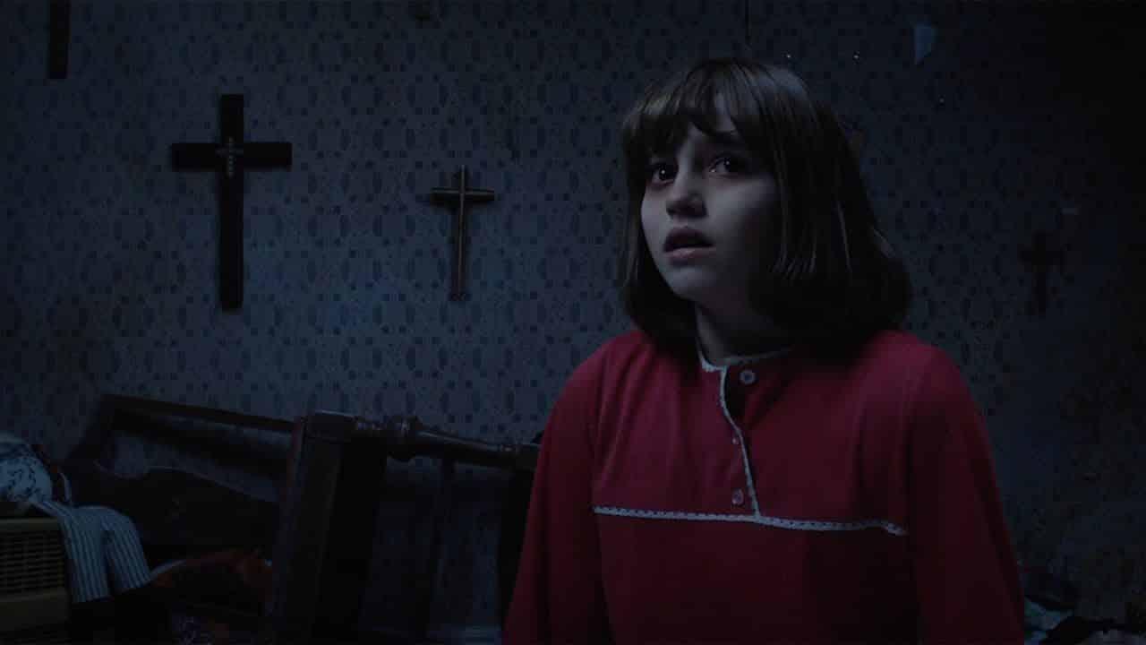 Os melhores filmes de terror: 24 melhores para você assistir na Netflix!