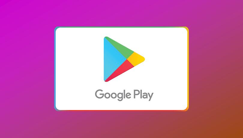 37 apps e jogos pagos que estão grátis na Play Store por tempo limitado