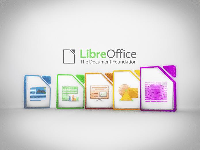 Libre Office download: veja o que é e como fazer o download!