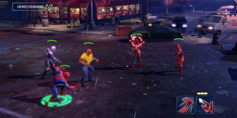 Jogos para Android: Confira os melhores jogos em 2020