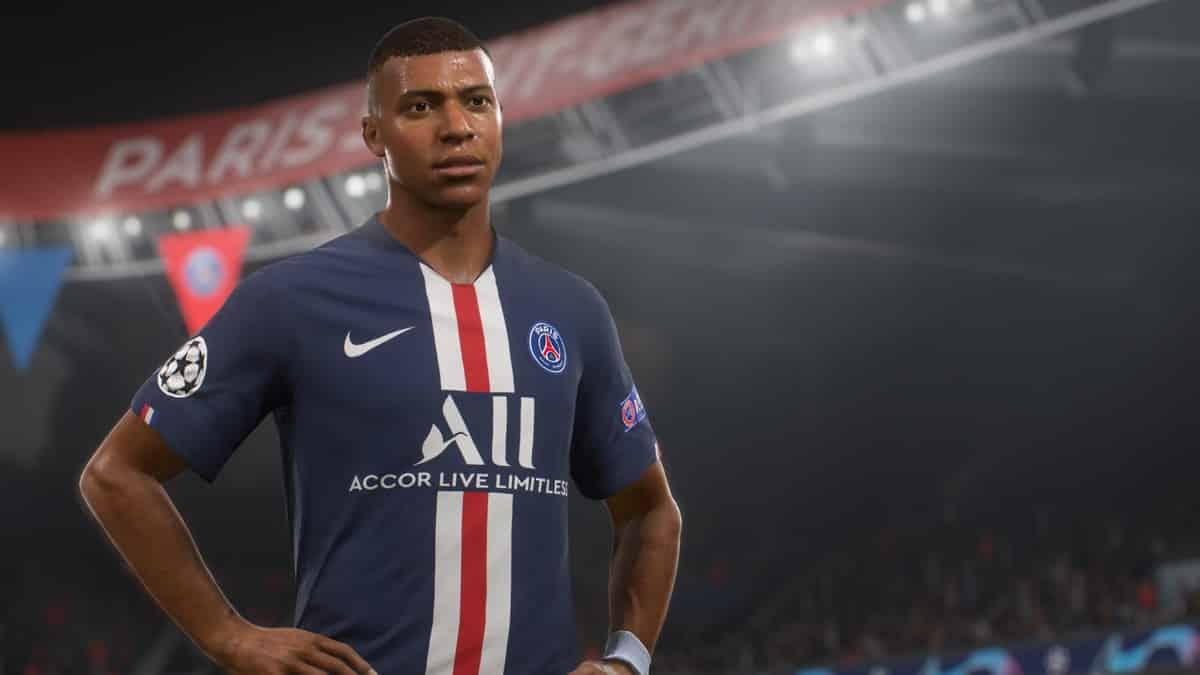 FIFA 21: veja tudo o que sabemos sobre o próximo FIFA!