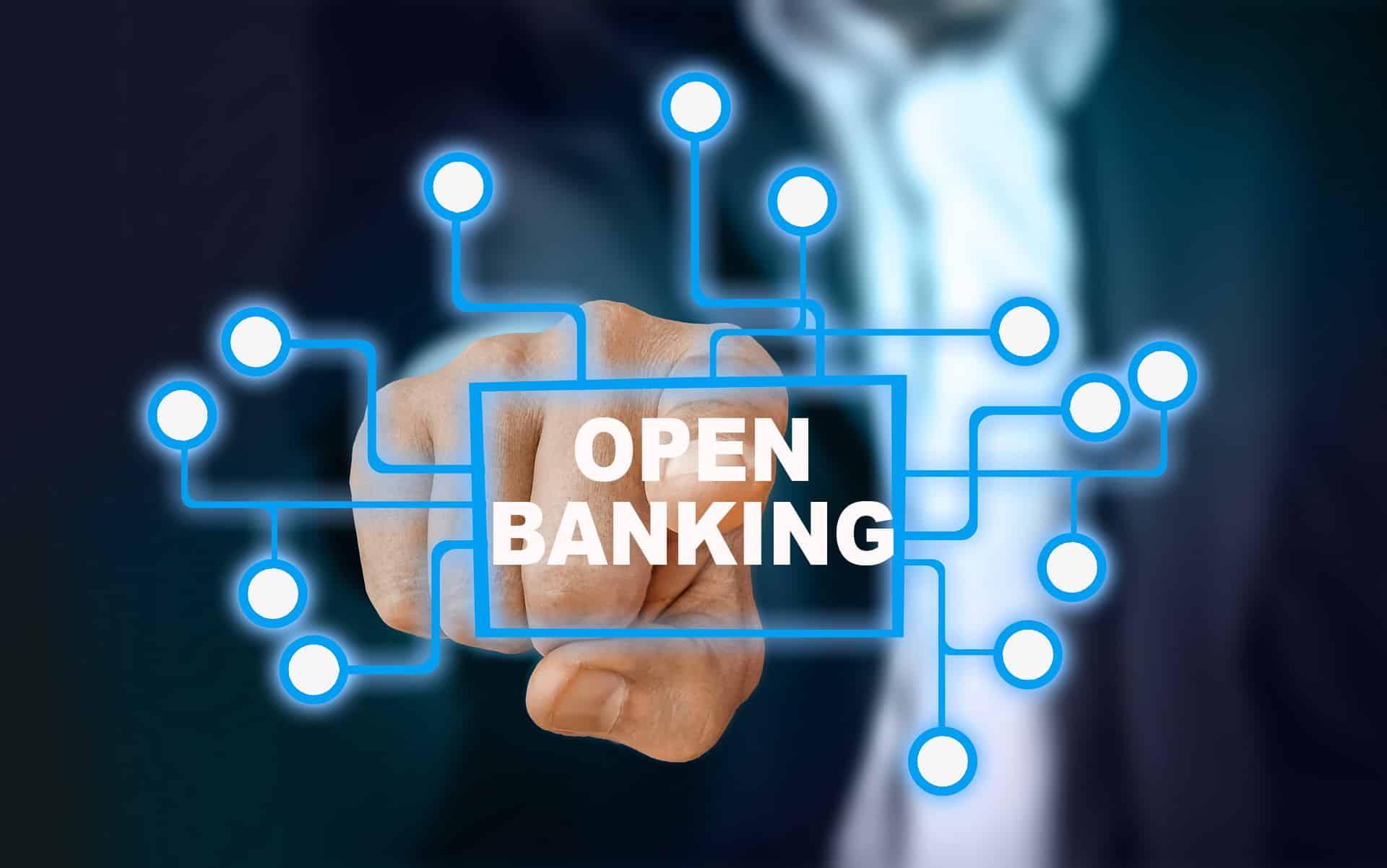 Open Banking: entenda o que é e como funciona!