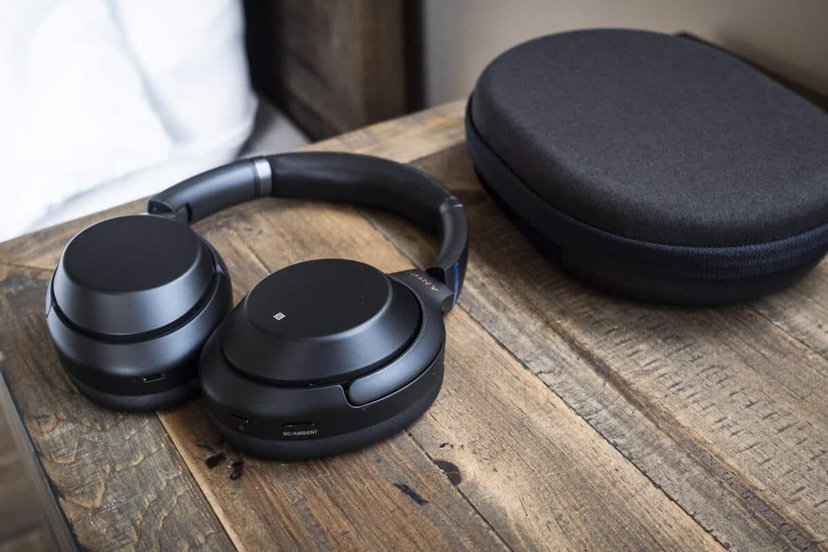 Melhores fones de ouvido: saiba quais os melhores do mundo em 2020!
