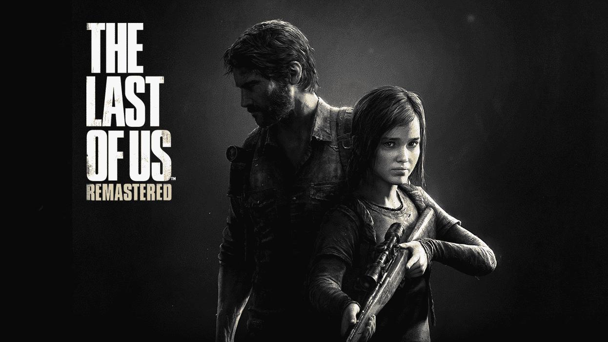 The Last Of Us Resmastered: confira a análise desse excelente game!