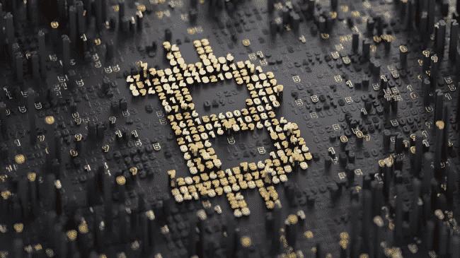 O PayPal poderá oferecer transações de criptomoeda para seus 325 milhões de usuários