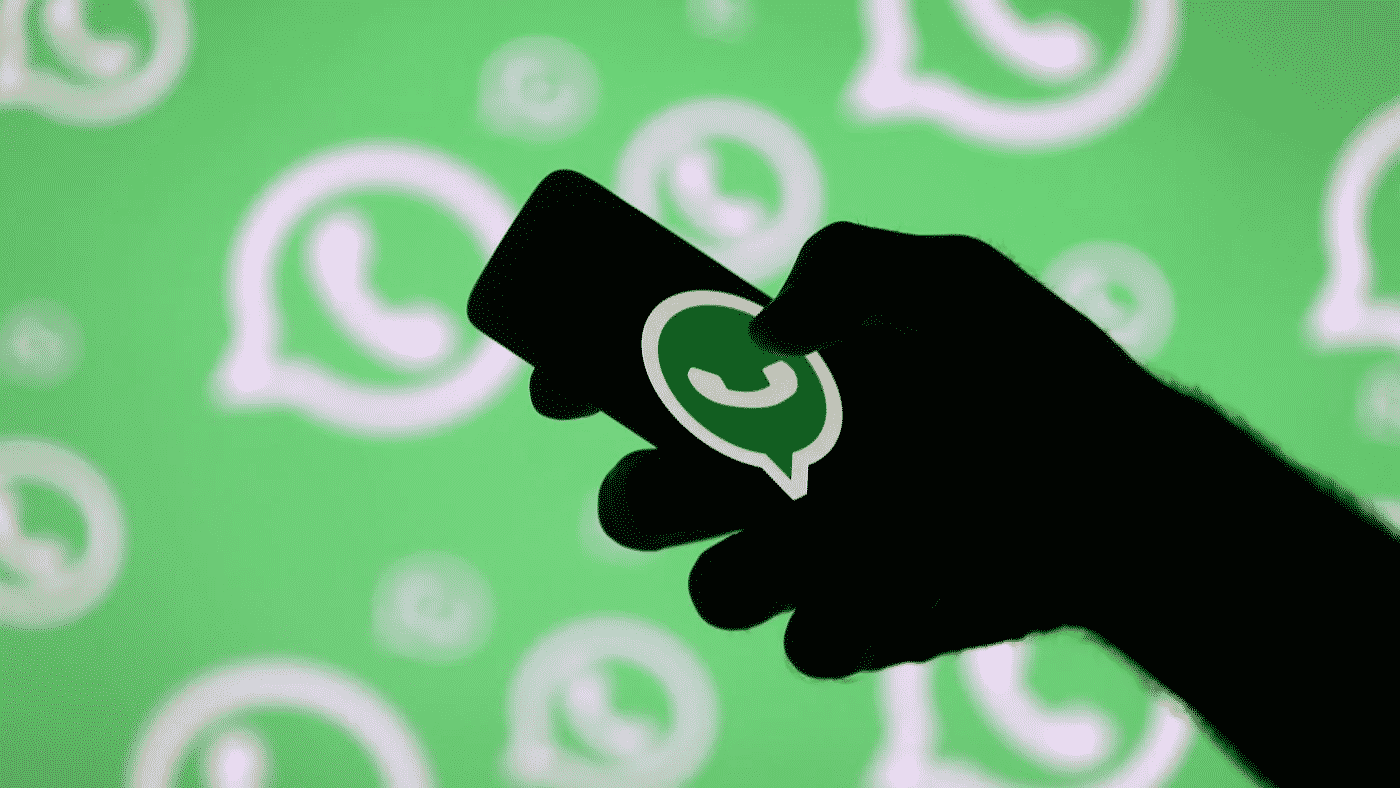 Como ter dois WhatsApp: Saiba como configurar no seu celular