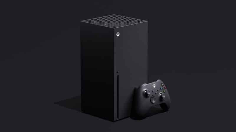 Xbox Series X: Tudo que sabemos sobre o console da Microsoft