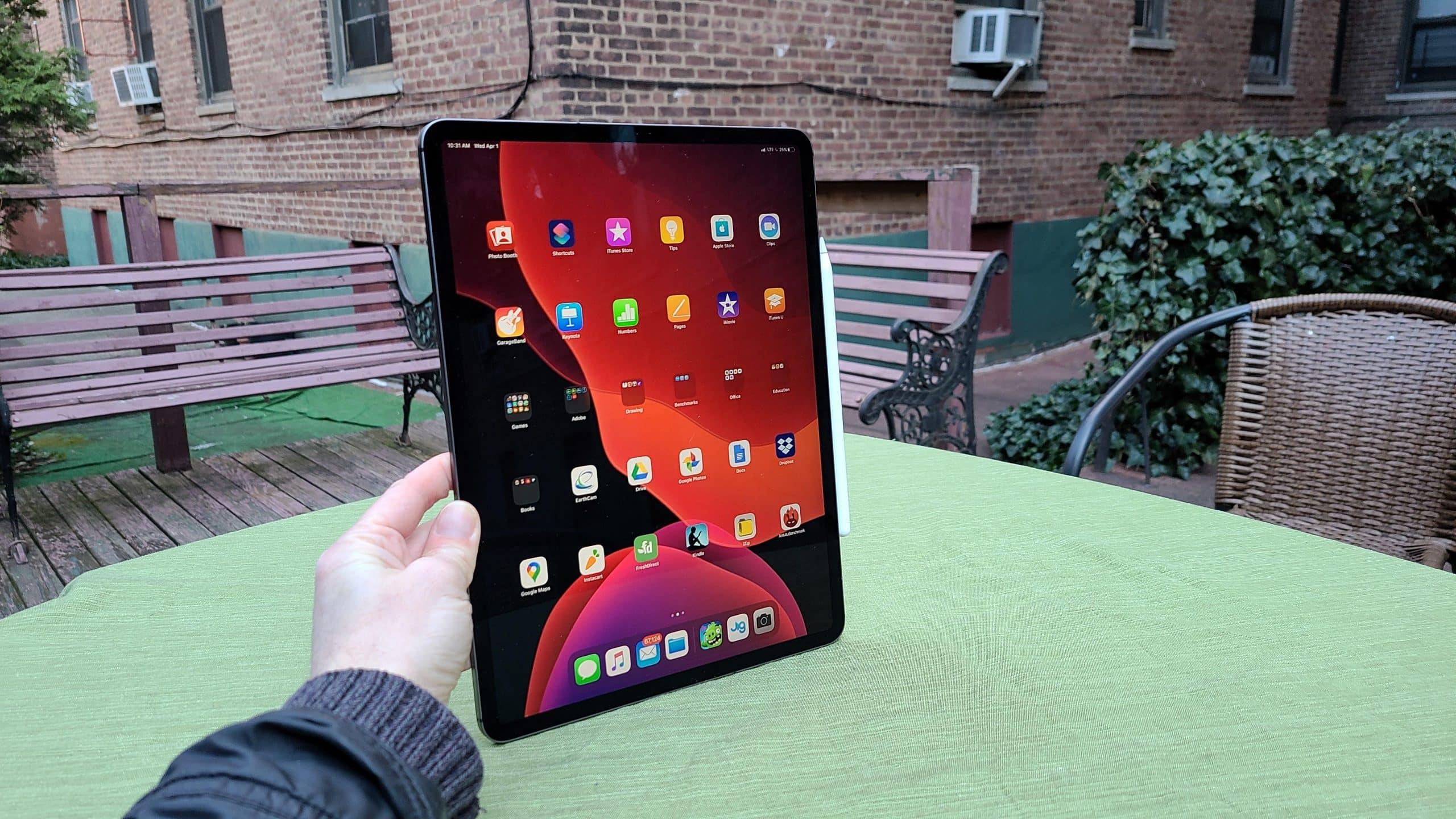 Melhores Tablets: confira os melhores em 2020!