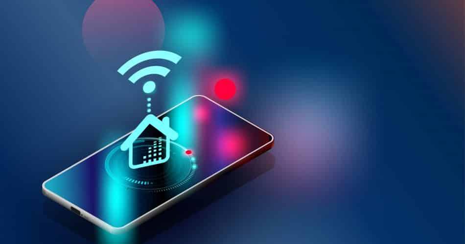 Veja os melhores dispositivos para a sua Smart Home - Foto: Reprodução/OneZero