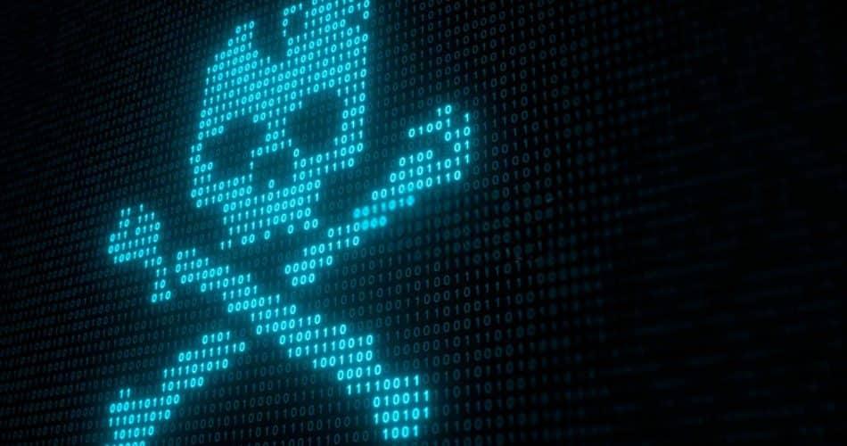 Spywares: entenda como age o vírus e saiba como se proteger! - Foto: Reprodução/Kaspersky