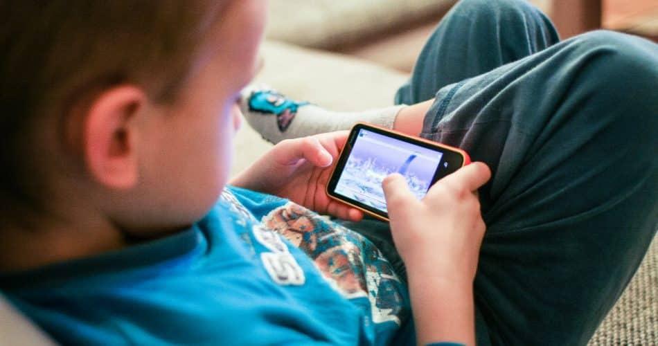 Veja os melhores emuladores de SNES para Android - Foto: Reprodução/Make Tech Easier