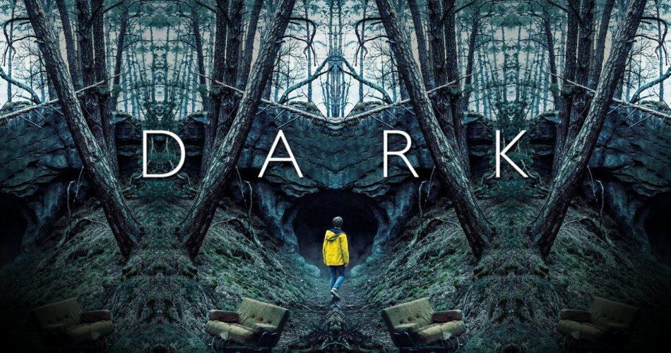 Não teremos 4ª temporada de Dark? Entenda o motivo