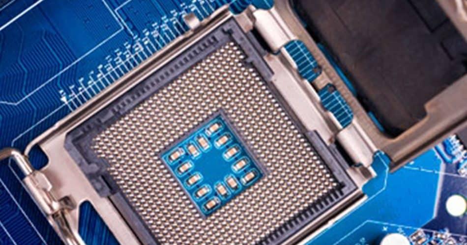 O que é CPU? Veja tudo sobre! - Foto: Reprodução/Digital Trends